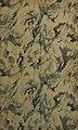 Marbled paper, from- Viagem da cidade do Cuzco a de Belem do Grão Pará pelos rios Vilcamayu, Ucayaly e Amazonas, precedido de hum bosquejo sobre o estado politico, moral e litterario do Perú em suas tres grandes épocas (page 3 crop).jpg