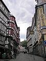 Marburg 20.jpg