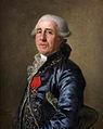 Marc Antoine Thierry baron de Ville d Avray (1732-1792) par Roslin.jpg