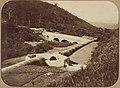 Marc Ferrez - Obras do abastecimento de água do Rio de Janeiro - Getty 85XM3228.jpg