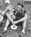 Marcel Kint, Tour de France 1936 btv1b90773095.jpg