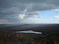 March Haigh Reservoir - geograph.org.uk - 557683.jpg
