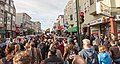 March for queer space 20180310-0766.jpg