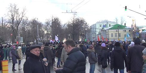 March in memory of Boris Nemtsov in Moscow (2016-02-27) 003.jpg