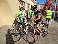 Marcha Cicloturista 4Cimas 2012 002.JPG