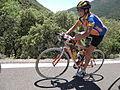 Marcha Cicloturista 4Cimas 2012 184.JPG