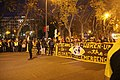 Marcha por el Clima 6 Dec Madrid -COP25 IMG 6950 (49182990462).jpg