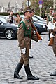 Marching stiffly (15522395114).jpg