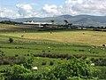 Marchynys Farm - geograph.org.uk - 520818.jpg