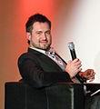 Marcin Prokop 2008 empik.jpg