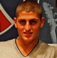 Marco Verratti unveiling (cropped) 2.jpeg