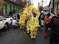 Mardis Gras Indians - Fi Yi Yi Tribe11.jpg