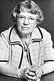Margaret Mead 1977 ©Lynn Gilbert.jpg