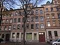 Margaretenstraße 30. Bild 3.jpg