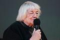Margit Sandemo 2010.jpg
