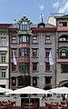 Maria-Theresien-Straße 16 (IMG 1889).jpg