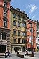 Maria-Theresien-Straße 22 20 (IMG 1872).jpg