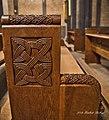 Maria Laach Abbey, Andernach 2015 - DSC01375.jpeg- Maria Laach (46104313395).jpg