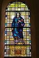 Maria Martental Wallfahrtskirche110104.JPG