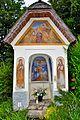 Maria Rain Goeltschach Wegkapelle 24062011 202.jpg