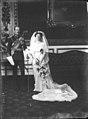 Mariage du prince de Connaught.jpg