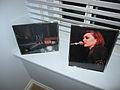 Mariah Carey (1995) and Anna Nalick (2010) (5362739155).jpg