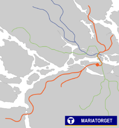Mariatorget Tunnelbana.png