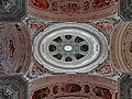 Mariazell Basilika Kuppel (2).jpg