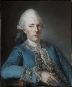 Marie-Joseph Peyre, 1730–1785 (Suzanne Roslin) - Nationalmuseum - 132640.tif