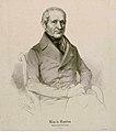 Marie-Louis-Alexandre Blin de Bourbon (1782-1849).jpg