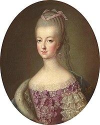 200px-Marie_Antoinette%2C_new_Queen_of_France dans Histoire de France