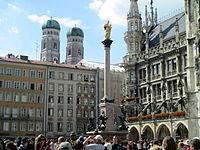 Mariensäule (Munich) (2).JPG