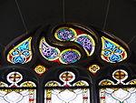 Marienstiftskirche Lich Fenster 19.JPG