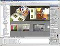 Mariloueditor320.jpg