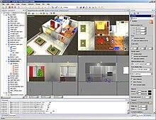 Robotics simulator - WikiVisually
