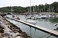 Marina Cap-à-l'Aigle 02.jpg
