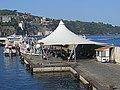 Marina Piccola - panoramio (22).jpg