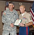 Marine Artillery Detachment Relief and Appointment Ceremony DVIDS309135.jpg