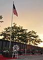 Marine Week Cleveland 120611-M-QZ986-225.jpg