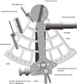 Marine sextant ru.png