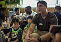 Marines Break Through Language Barriers 150318-M-XX123-100.jpg