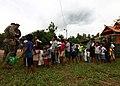 Marines and sailors volunteer to help Panamanian children (5057192646).jpg