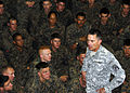 Marines from the 22nd Marine Expeditionary Unit aboard USS Carter Hall DVIDS254869.jpg