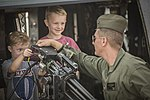 Marines help out Seattle community 170803-M-AO893-436.jpg