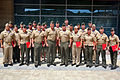 Marines with 1st MLG take action against sexual assault 140425-M-MM729-455.jpg