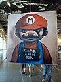 Mario (5022762634).jpg