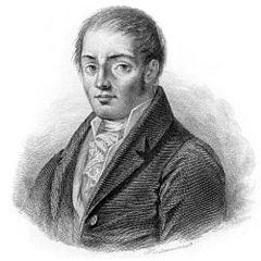 Francesco Mario Pagano