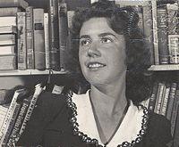 Marion Post Wolcott 1940.jpg