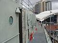 Maritime Museum (6181842891).jpg