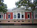 Maritime Museum in Odessa 04.jpg
